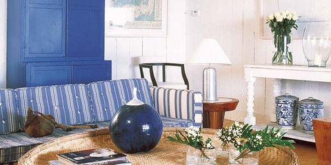Wood, Room, Flooring, Hardwood, Interior design, Floor, Table, Furniture, Home, Outdoor furniture,
