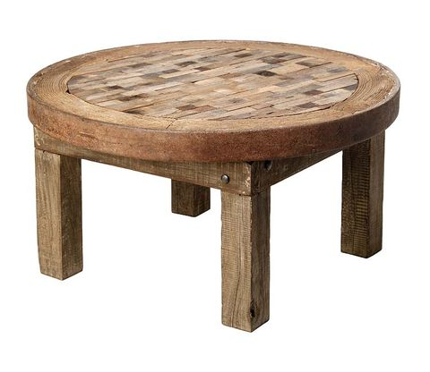 Brown, Furniture, Outdoor furniture, Table, Hardwood, Outdoor table, Khaki, Wood stain, Beige, Tan,