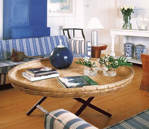 Wood, Room, Flooring, Hardwood, Interior design, Floor, Table, Furniture, Home, Outdoor furniture,