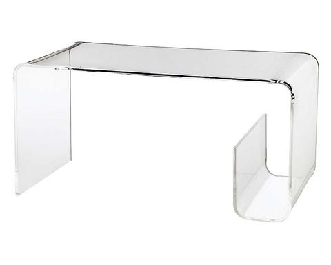 Line, Rectangle, Desk, Silver, Coffee table, Line art, Drawing, Outdoor table,