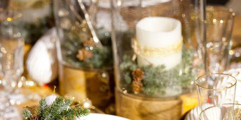 Glass, Serveware, Drinkware, Barware, Dishware, Candle holder, Interior design, Stemware, Home accessories, Christmas,
