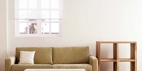 Wood, Brown, Room, Interior design, Floor, Wall, Flooring, Hardwood, Furniture, Couch,