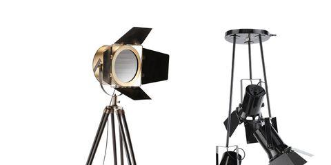 Product, Camera accessory, Line, Tripod, Beige, Cameras & optics, Photography, Flash, Still life photography, Lens,