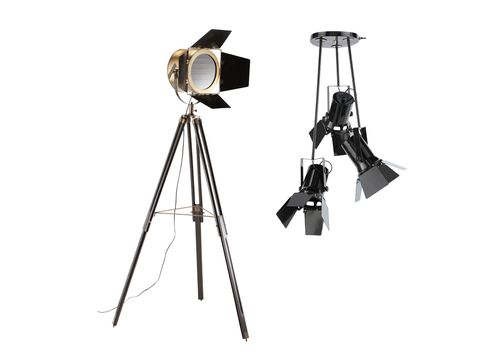 Camera accessory, Tripod, Line, Cameras & optics, Flash, Lens, Circle, Musical instrument accessory, Optical instrument, Video camera light,