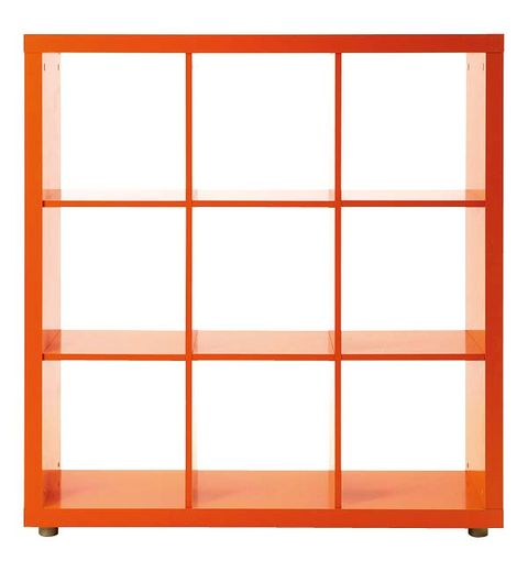 Brown, Product, Orange, White, Line, Amber, Pattern, Rectangle, Fixture, Tan,