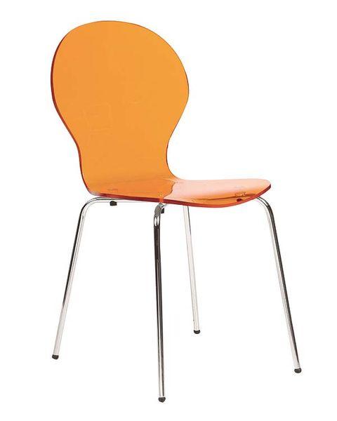 Product, Brown, Orange, Line, Furniture, Amber, Peach, Tan, Black, Armrest,