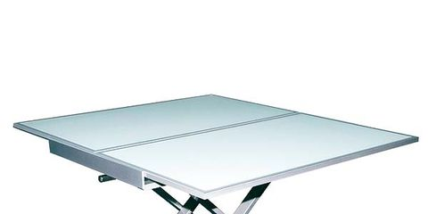 Product, Line, Metal, Rectangle, Composite material, Steel, Aluminium, Medical equipment, Silver, Engineering,