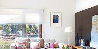 Wood, Room, Interior design, Brown, Floor, Property, Living room, Table, Furniture, Wall,