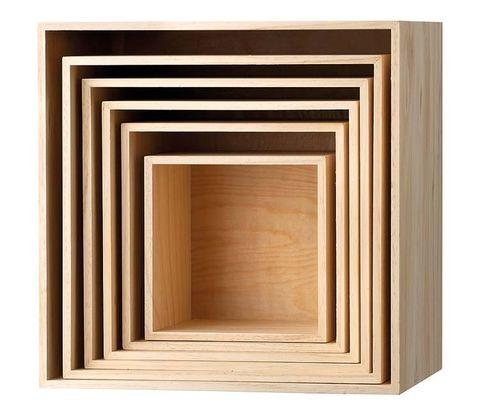 Muebles funcionales para un sal n actual Mesitas auxiliares salon