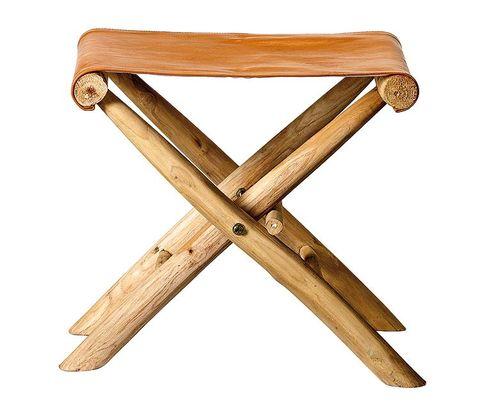 Brown, Product, Tan, Beige, Khaki, Fawn, Symbol, Square, Balance,