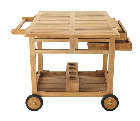 Wood, Product, Beige, Toy, Rolling, Scale model, Plywood, Lumber,