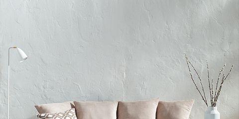 Wood, Brown, Room, Interior design, Floor, Flooring, Wall, Furniture, White, Living room,