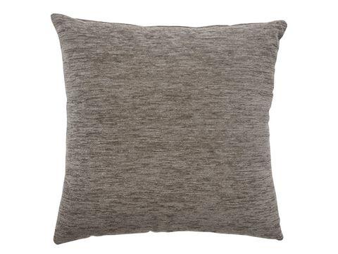 Brown, Cushion, Pillow, Grey, Throw pillow, Beige, Home accessories, Linens,