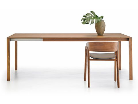 Wood, Table, Furniture, Line, Fruit, Hardwood, Tan, Rectangle, Beige, Produce,