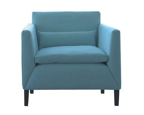 Blue, White, Furniture, Teal, Azure, Black, Comfort, Turquoise, Grey, Rectangle,