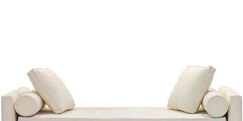 Textile, Linens, Beige, Cushion, Futon pad, Rectangle, Pillow, Mattress, Bedding, Mattress pad,