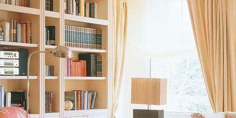 Wood, Room, Interior design, Shelf, Furniture, Shelving, Home, Table, Living room, Interior design,