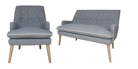Brown, Product, Furniture, Black, Grey, Armrest, Design,