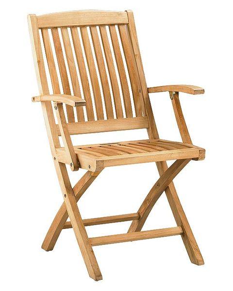 Wood, Brown, Chair, Hardwood, Tan, Beige, Fawn, Armrest, Plywood,