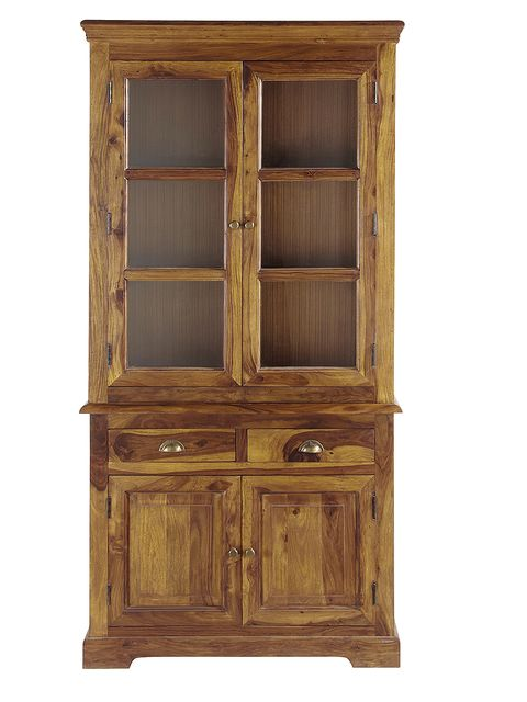 Wood, Brown, Hardwood, Wood stain, Wall, Cupboard, Tan, Cabinetry, Rectangle, Plywood,