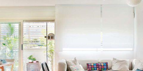 Wood, Room, Interior design, Floor, Flooring, Furniture, Living room, Hardwood, Wall, Couch,