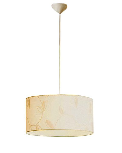 Beige, Tan, Lighting accessory, Natural material, Light fixture, Lamp, Lampshade, Still life photography, Household supply, Home accessories,