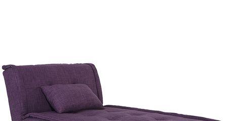 Furniture, Style, Black, Rectangle, Futon pad, Velvet, Armrest, Futon, Outdoor furniture, Cushion,