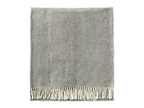 Textile, Pattern, Rectangle, Grey, Beige, Mat, Door mat, Silver, Square, Woven fabric,