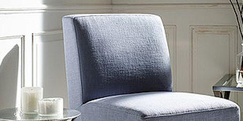 Product, Floor, Furniture, Black, Grey, Still life photography, Silver, Cylinder, Armrest,
