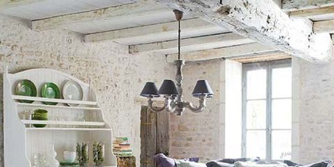 Room, Interior design, Wood, Floor, Living room, Furniture, Home, White, Wall, Ceiling,