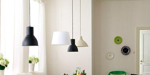 Green, Room, Interior design, Floor, Flooring, Home, Living room, White, Wall, Furniture,