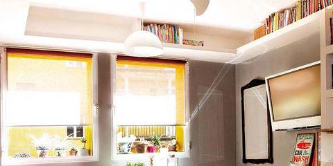 Room, Interior design, Wood, Floor, Flooring, Furniture, Home, Ceiling, Interior design, Hardwood,
