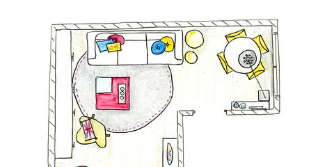 Line, Parallel, Illustration, Circle, Drawing, Diagram, Sketch, Line art,