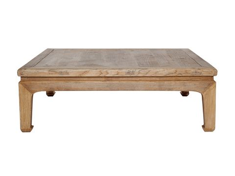 Wood, Table, Furniture, Rectangle, Coffee table, End table, Grey, Hardwood, Beige, Wood stain,