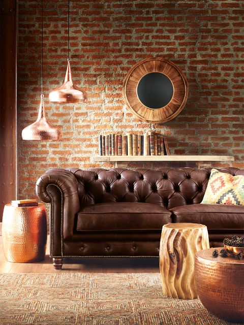 Wood, Brown, Room, Interior design, Living room, Wall, Floor, Furniture, Couch, Home,