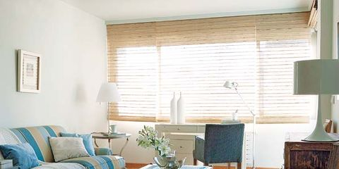 Room, Interior design, Wood, Floor, Flooring, Furniture, Wall, Living room, Home, Table,