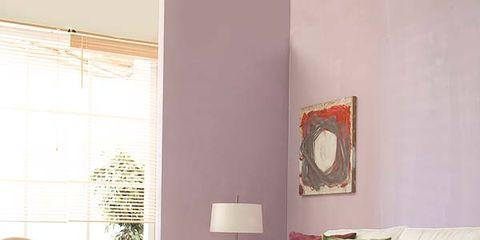 Interior design, Room, Floor, Flooring, Wall, Furniture, Home, Living room, Interior design, Couch,