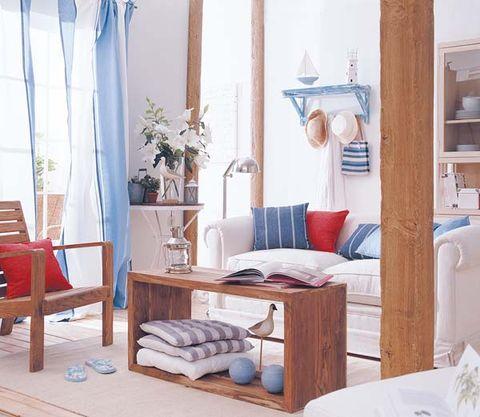 Wood, Room, Interior design, Furniture, Textile, Flooring, Floor, Linens, Home, Bed,