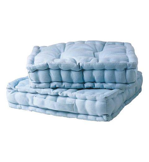 Natural material, Futon pad, Dog bed,