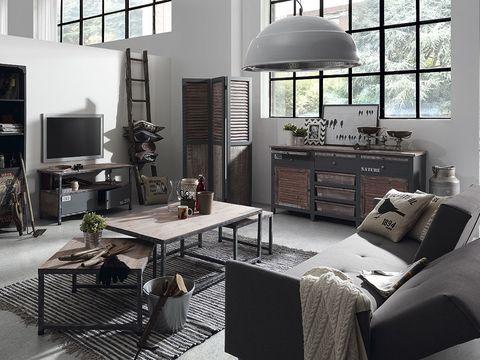 Room, Interior design, Wood, Furniture, Floor, Table, Home, Wall, Flooring, Interior design,