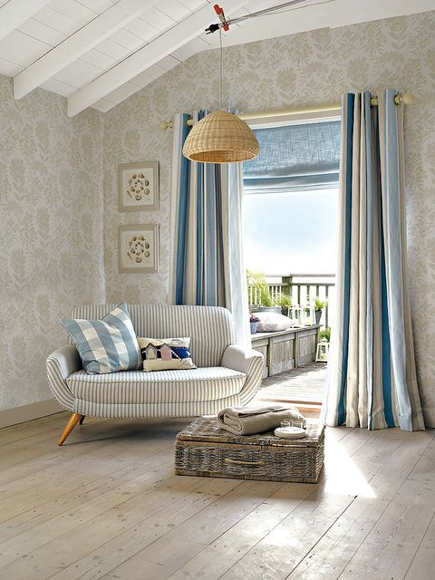 Floor, Interior design, Room, Wood, Flooring, Textile, Wall, Furniture, Ceiling, Home,