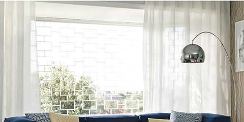 Interior design, Room, Floor, Flooring, Living room, Wall, Couch, Home, Furniture, Interior design,
