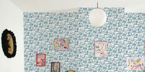 Blue, Green, Room, Interior design, Living room, Wall, Floor, Home, Flooring, Turquoise,