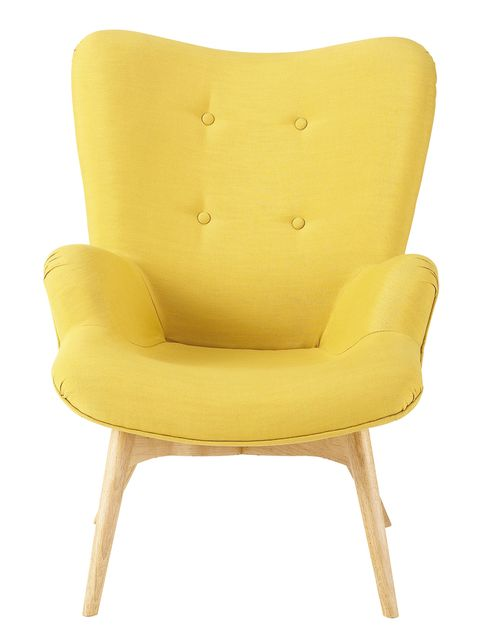 Brown, Yellow, Product, Comfort, Furniture, Chair, White, Tan, Black, Beige,