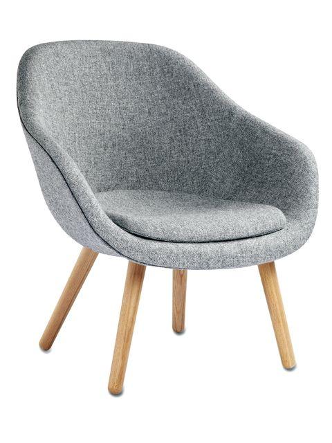 Product, Brown, Furniture, Chair, Tan, Comfort, Black, Grey, Beige, Khaki,