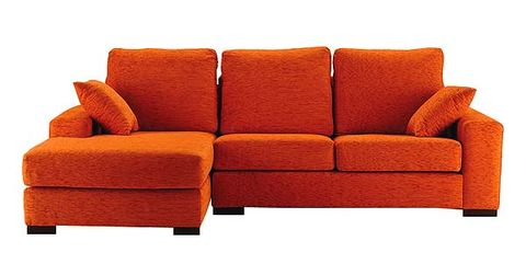 Brown, Orange, Couch, Furniture, Room, Interior design, Outdoor furniture, Tan, Rectangle, Living room,