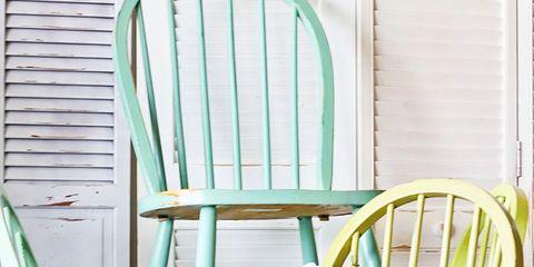 Furniture, Flower, Chair, Petal, Teal, Hardwood, Bouquet, Turquoise, Flower Arranging, Vase,