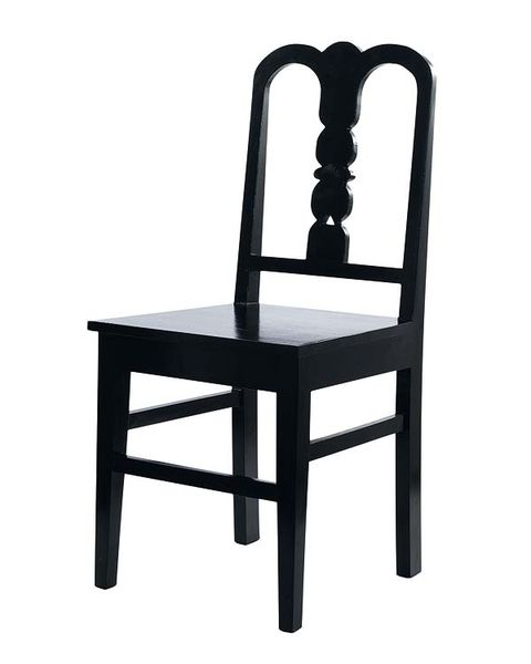 Line, Chair, Hardwood, Armrest,