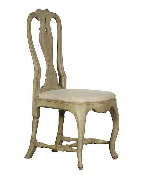 Furniture, Chair, Hardwood, Beige, Armrest, Outdoor furniture,