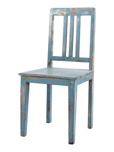 Blue, Furniture, Teal, Chair, Azure, Aqua, Turquoise,